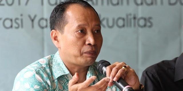Pengamat: Dibanding Menteri Jokowi, Sejak Awal BIN Terdepan Mengatasi Covid-19