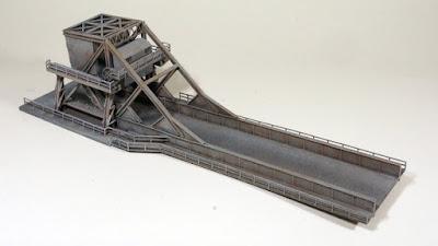 Pegasus Bridge Working Version picture 4