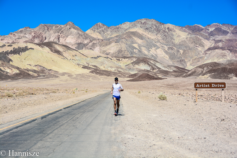 However, one afternoon, I decided to be more adventurous and started out alone from our hotel to cover 4 km on the road until I reach the famous Golden ...