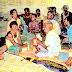 जनकविताक कालजयी शिल्प : भगैत