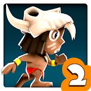 Manuganu 2 Mod Apk 1.0.6 (Mod,Unlimited Everything) For Android
