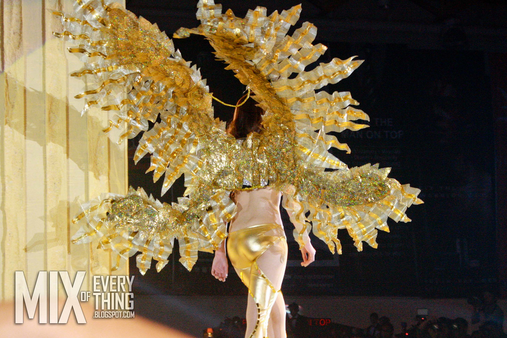 marian rivera at fhm philippines 100 sexiest 2013 victory party sexy bikini