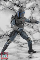 Star Wars Black Series Mandalorian Loyalist 12