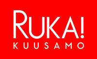 www.ruka.fi