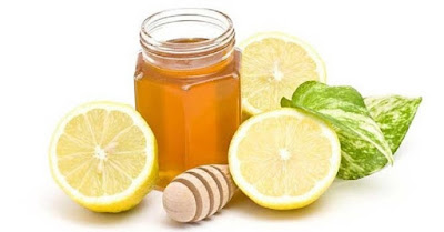 Cara Praktis Bakar Lemak Dengan Teh Kulit Lemon