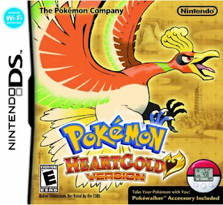 Pokemon Gold Rom Loveroms | Pokemon Sun And Moon