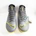 TDD408 Sepatu Pria-Sepatu Bola -Sepatu Nike  100% Original