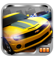 Drag Racing Classic Mod Apk Terbaru