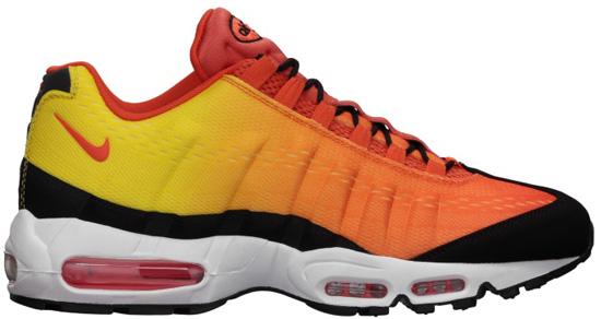 info for 95fe5 c92c7 ajordanxi u0026 39 s Sneaker World  June 2013. 02 06