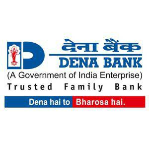 DENA Bank PGDBF 2018 Exam Cancelled