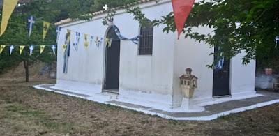 Χατζή Μεσσηνίας : Πόλος έλξης για λάτρεις θεματικού τουρισμού και γαστρονομικών αποδράσεων.