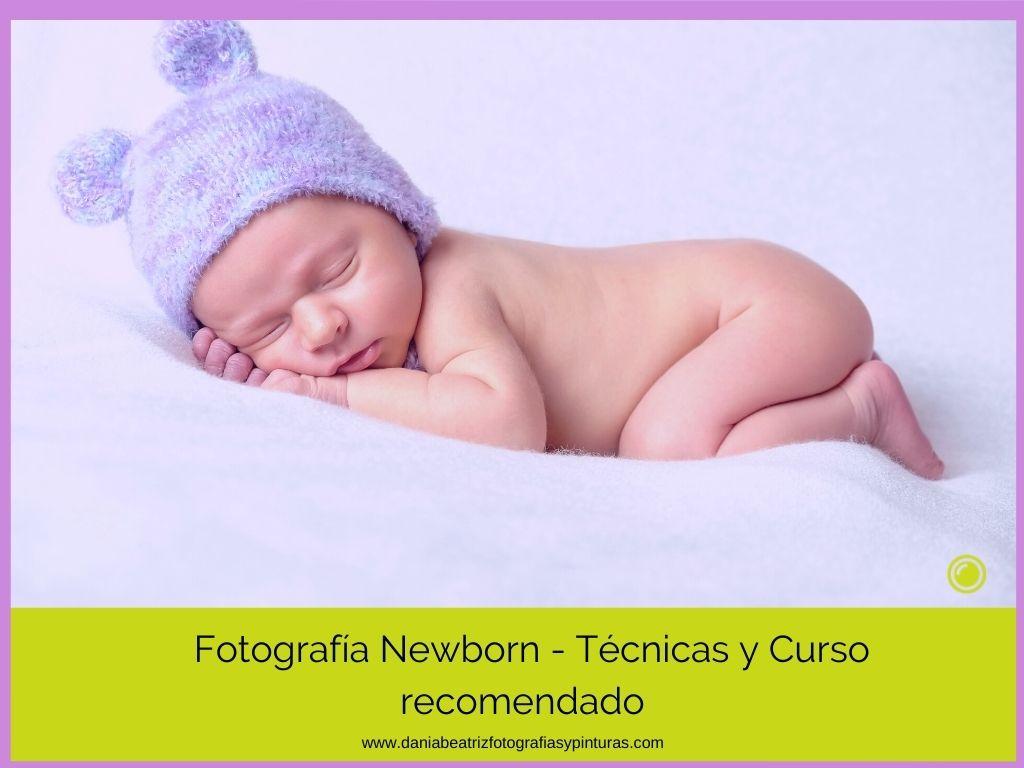 Recomendaciones-para-realizar-sesiones-Newborn