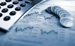 Top Financial Tips for Millennials