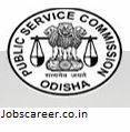 Odisha PSC Job for Lecturers post for 119 Posts Last Date 08/06/2017