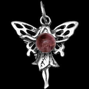 Amuletos Y Talismanes: Hadas