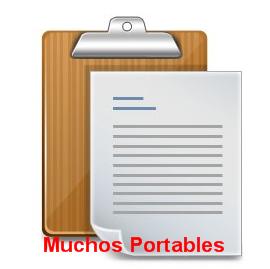 TwinkiePaste Portable