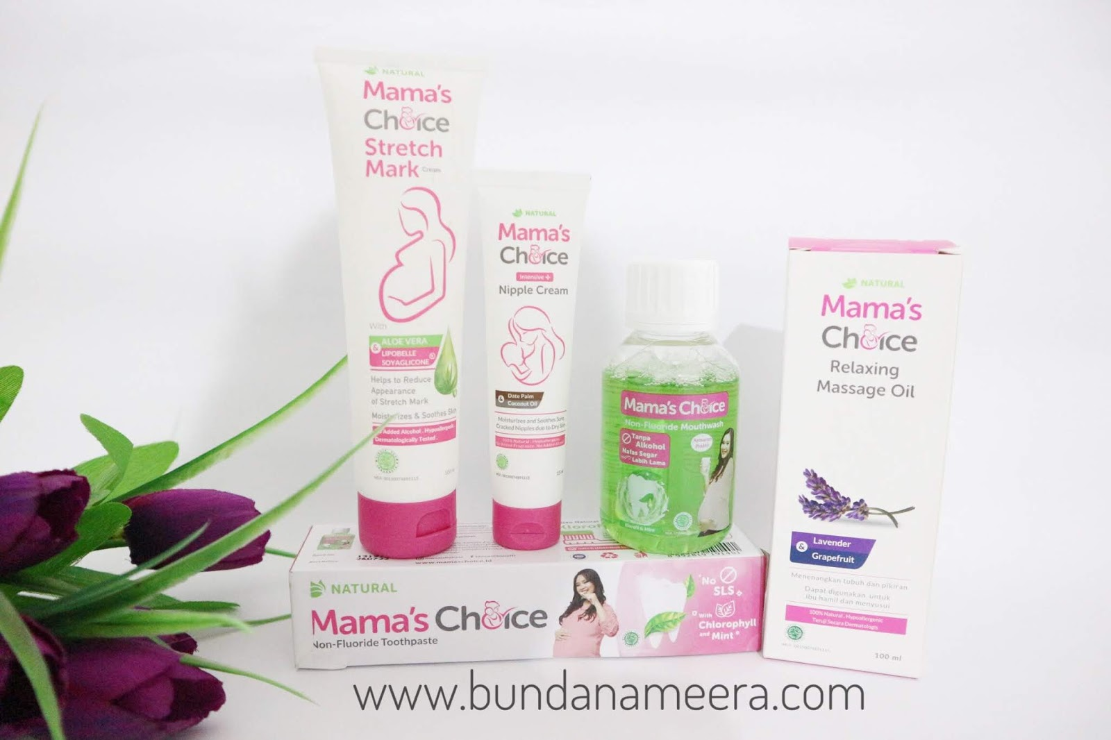 Review Mama's Choice Nipple Cream, problem menyusui, harga Mama's Choice Nipple Cream, produk aman ibu hamil dan menyusui