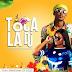 DJ Cisne Preta - Toca-lá DJ (feat. Dom Wilson) [DOWNLOAD]