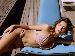 Tollywood actresses in bikini bikini beauties telugu top heroines skin - 3 9