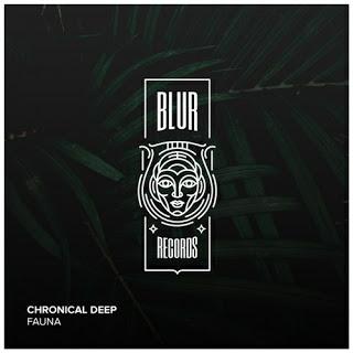 Chronical Deep - Vuka (Original Mix)