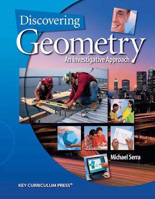 Recreational Math Book 5