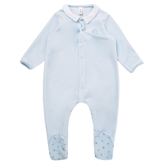 https://www.whizzkid.com/collections/baby/products/2230047-petit-bateau-blue-3-quarter-length-sleeve-baby-body