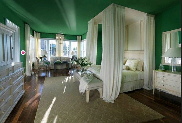warna cat untuk kamar tidur bayi 3