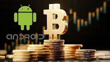 13 Aplikasi Android untuk Mining Bitcoin secara Gratis