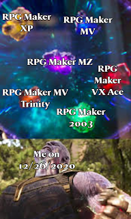 RPG%2BMaker%2BThanos%2BMeme.png