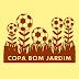 #Rodada3 – Copa Bom Jardim: Resultados deste domingo e classificação