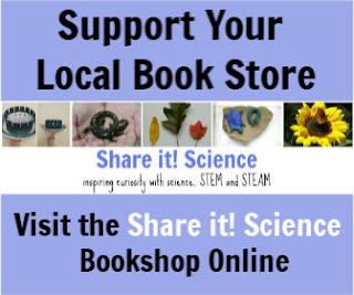 https://bookshop.org/shop/shareitscience