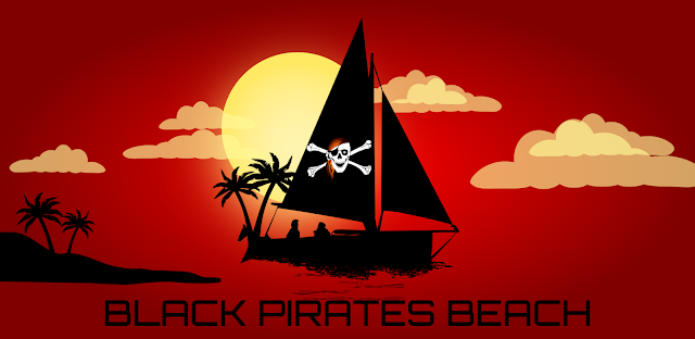 https://play.google.com/store/apps/details?id=com.wBlackPiratebeach_9084561