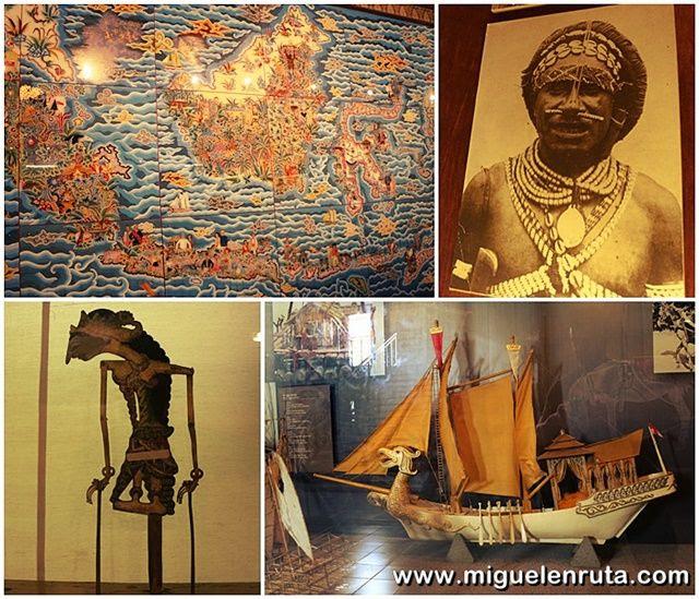Museo-Indonesia-Yakarta-2
