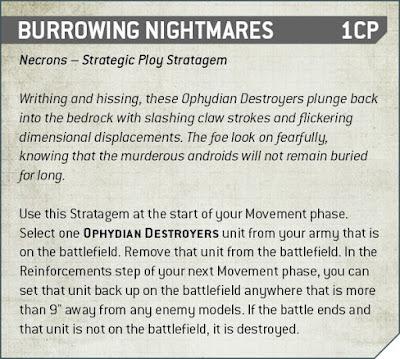 Estratagemas Tretas estratégicas