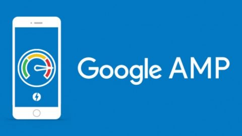 Learn how to dubble Google AMP from search