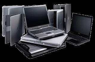 Laptop javítása Budapesti szervizben