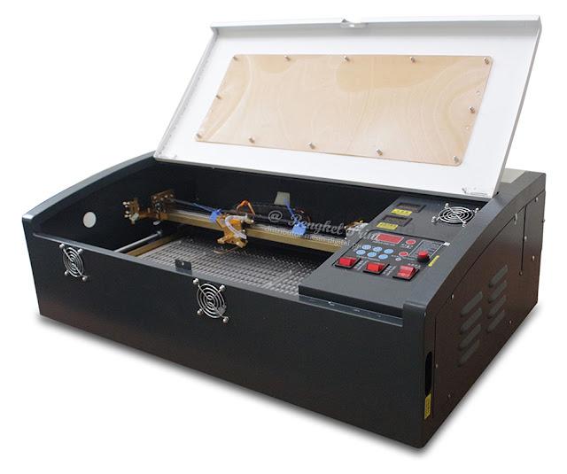 harga_mesin-potong-akrilik-laser