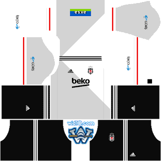 Beşiktaş 2021 Dream League Soccer 2019 yeni sezon 2021 forma dls 19 fts forma logo url,dream league soccer kits,kit dream league soccer 2019 ,Beşiktaş dls fts forma süperlig logo fts dream league soccer 2020,Beşiktaş 2021 dream league soccer 2021 logo url, dream league soccer logo url, dream league soccer 19 kits, dream league kits dream league Beşiktaş 2020 2021 forma url,Beşiktaş dream league soccer kits url,dream football forma kits Beşiktaş