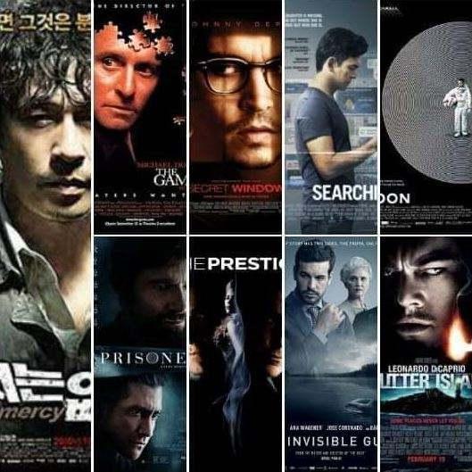 movies of 2019,123movies,new movies,netflix movies,new movies 2019
