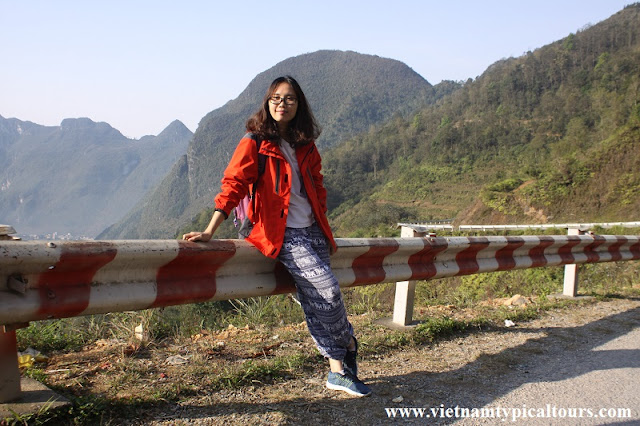 Ha Giang Tour: What to do? 1