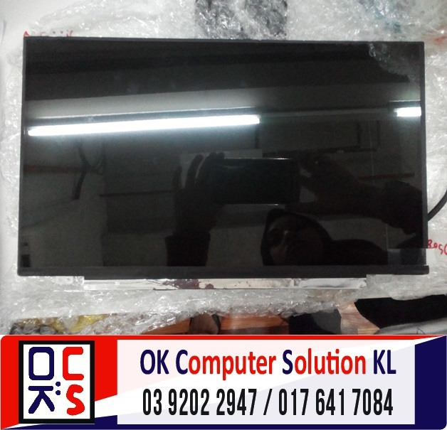 [SOLVED] AUTO SHUTDOWN ACER E1-472 | REPAIR LAPTOP CHERAS 2