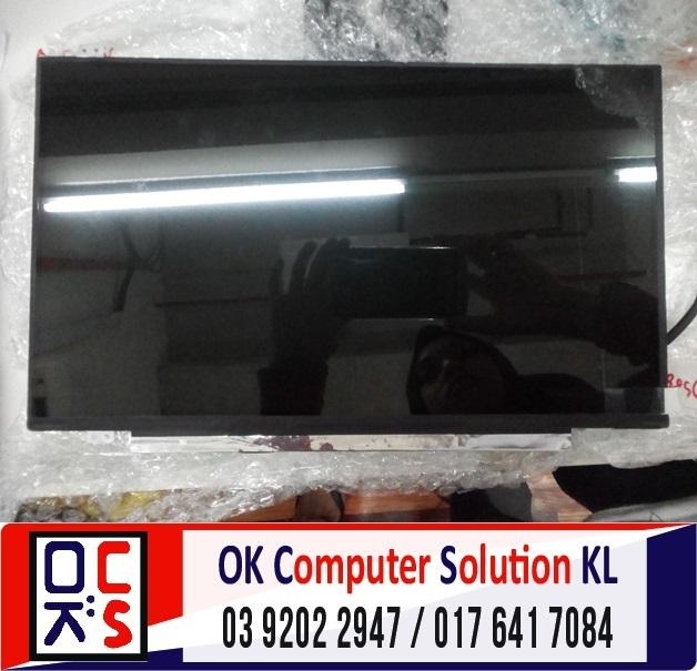 [SOLVED] AUTO SHUTDOWN ACER E1-472 | REPAIR LAPTOP CHERAS 2