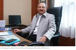 Guru Honorer K2 Usia 59 Tahun Bisa Daftar PPPK