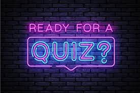 TNPSC General Knowledge Quiz 14 English