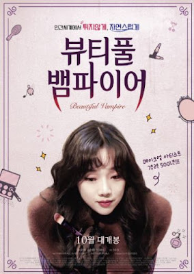 Beautiful Vampire 2018 beautiful vampire 2018 subtitles beautiful vampire 2018 cast beautiful vampire 2018 korean movie beautiful vampire 2018 eng sub beautiful vampire 2018 sub indo beautiful vampire 2018 trailer beautiful vampire 2018 watch online beautiful vampire 2018 full movie beautiful vampire 2018 korean nonton beautiful vampire 2018 nonton beautiful vampire 2018 sub indo subscene beautiful vampire 2018 download beautiful vampire (2018) subtitle indonesia download beautiful vampire 2018 download subtitle beautiful vampire 2018 download film beautiful vampire 2018 دانلود زیرنویس فارسی beautiful vampire 2018 beautiful vampire 2018 nonton online beautiful vampire 2018 زیرنویس فارسی download beautiful vampire 2018 sub indo