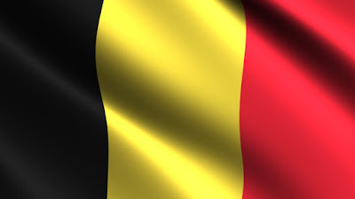 Watch Belgium Match Today Live Streaming Free