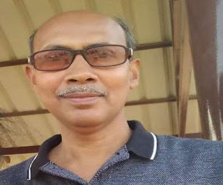 agriculture-officer-dead-body-found-bihar