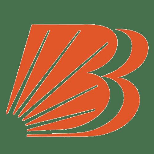 Job Opportunity at Bank of Baroda, Head of Credit