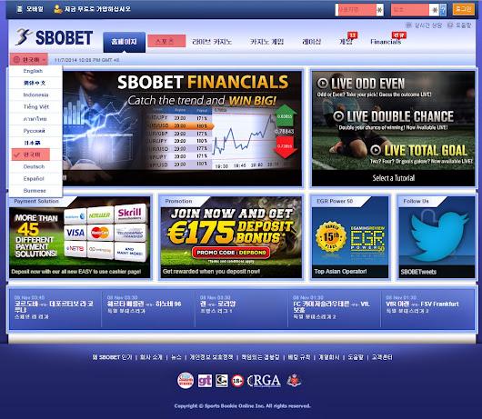 KBC Agent - Google+ - 웹