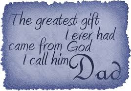 father and son relationship quotes wallpapers, father's day quotes wallpapers, father's day quotes images in hd, father's day sms images, father's day messages wallpapers.
